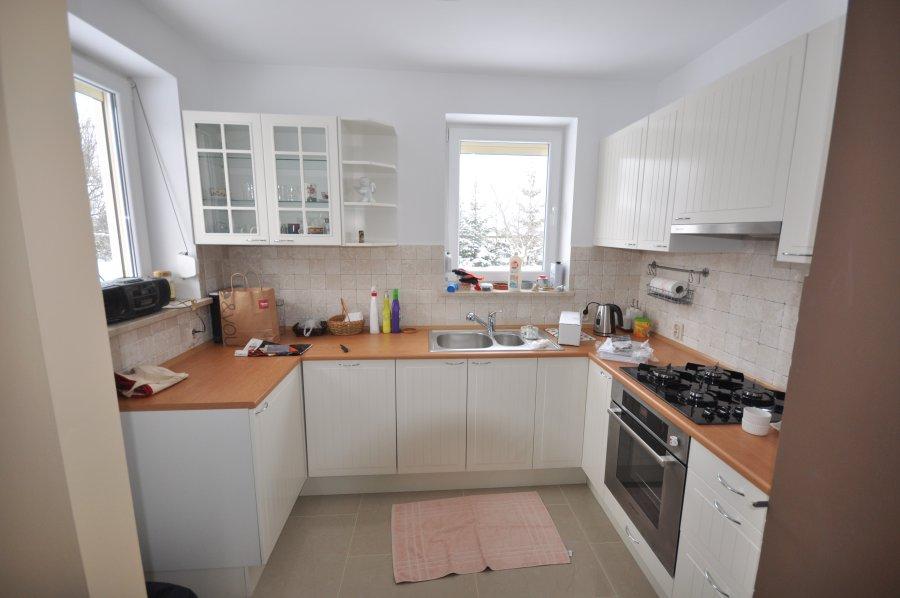 Selec  meble kuchenne i AGD, zabudowy, pokojowe, biurowe